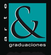 Arte y graduaciones